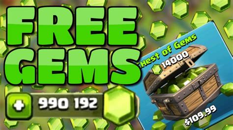 how to get free gems on home design play clash of clans free no