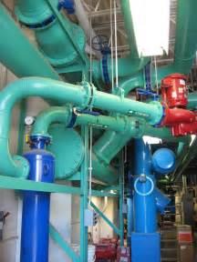 h d production plumbing contractors inc covina