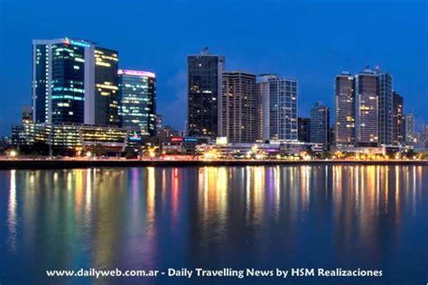 cadenas hoteleras internacionales en panama la industria hotelera mundial apuesta fuerte en panam 225