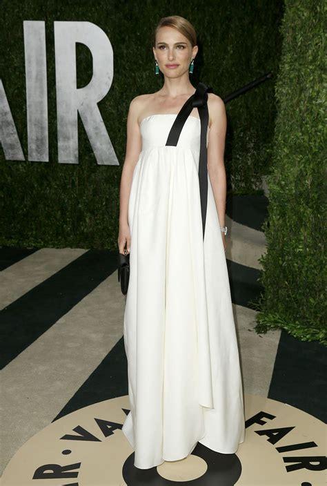 Natalie Portman Vanity Fair by Natalie Portman Vanity Fair Oscar 2013 1 Mycelebrity