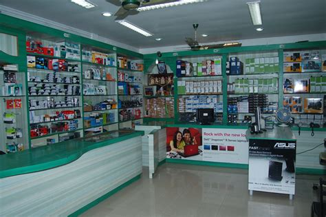 computer show room gallery carewel systems computer dealers in vellore computer shops in vellore dell laptop
