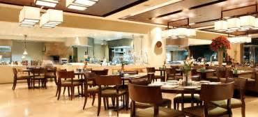Restaurants Near Me Restaurants Near Me Find Nearest Best Restaurants Location