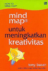 cara membuat mind map pdf mind map untuk meningkatkan kreativitas free pdf book store