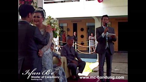 Wedding Mc Bandung by Mc Master Of Ceremony Wedding Kota Bandung