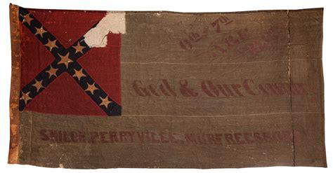 St Overall Cross Sz 3 4th Vs battle flag vs naval american civil war forums