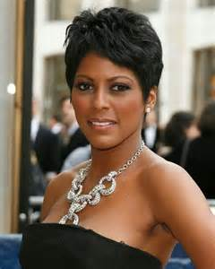 tamron haircut today tamron hall today show anchor a woman pinterest
