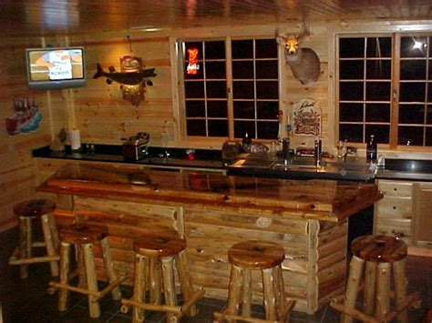 log bar tops 17 best images about bars on pinterest bar tops bar and faux rock walls