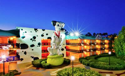 disney all star movies resort, orlando usa orlando hotels