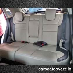 Seat Cover Price Suzuki Brezza Car Seat Covers Leather Car Seat Covers