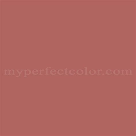 ralph vm51 rosewood pink match paint colors myperfectcolor