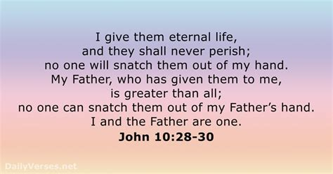 15 to 28 a story of god s power and redemption books 38 bible verses about eternal dailyverses net