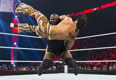 best wrestler in the world top 10 most strongest wrestlers in 2016 2017
