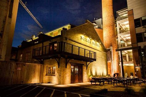 Boil House by Lent Specials For Some San Antonio Restaurants