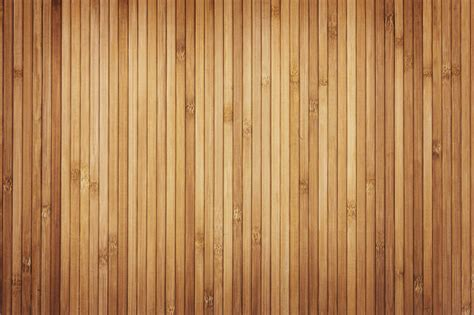 what does wood symbolize wood may represent the bedding or spa apparatus situated