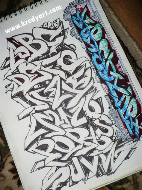 tattoo alphabet graffiti graffiti alphabet graffiti alphabet