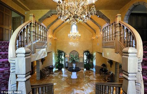 Mini Chandeliers For Bedrooms Inside Britney Spears New Luxury 20m Mansion Daily
