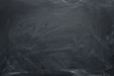 blackboard wallpaper chalkboard wallpaper 183 download free stunning full hd