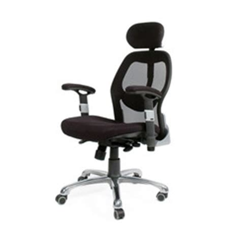 chaise orthop馘ique de bureau chaise de bureau orthopedique