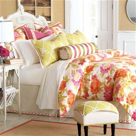 belmont home decor luxury bedding by eastern accents search results