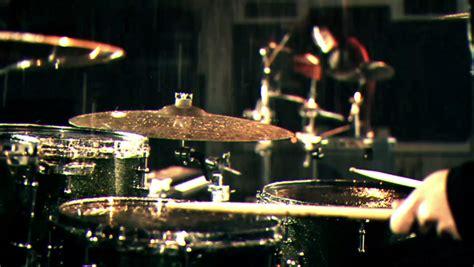 learn   melbournes  red drum  studios