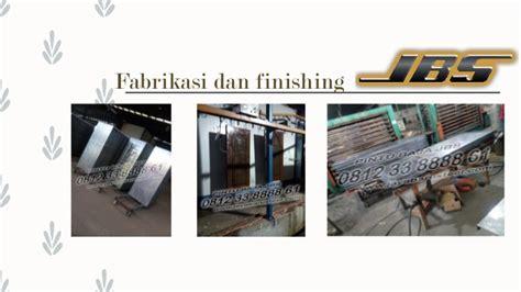 0812 3557 8785 Jbs Sby Harga Pintu Besi Baja Surabaya 0812 3557 8785 jbs harga pintu minimalis jati harga pintu minimali