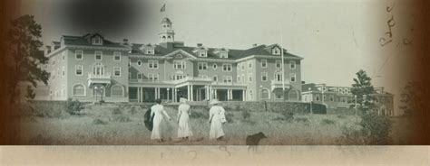 haunted colorado haunted places things