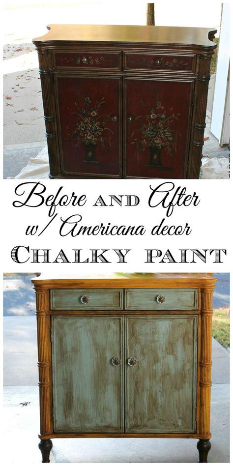 chalk paint americana decor decoart americana decor chalky paint