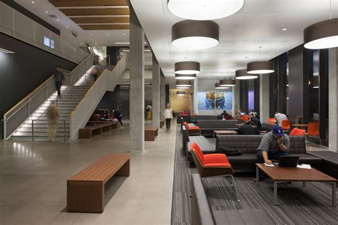 interior design school austin austin hall college of