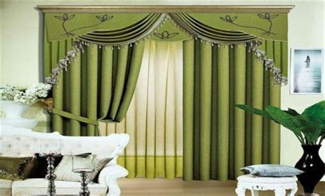 home decor curtains designs 15 curtains designs home design ideas pk vogue
