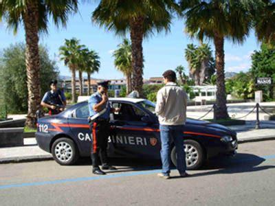 arresti a giardini naxos giardini naxos arrestato un 43enne cronaca gazzetta