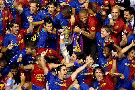 barcelona transfermarkt transfermarkt barcelona vrijedi 606 miliona eura džekin