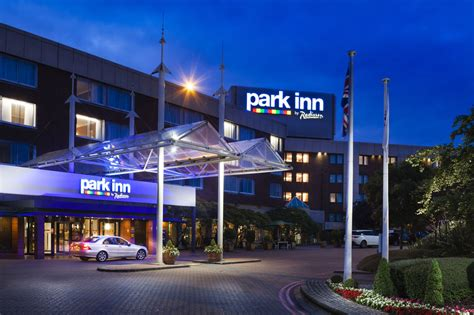 park inn lhr park inn by radisson heathrow airport hotel 2017