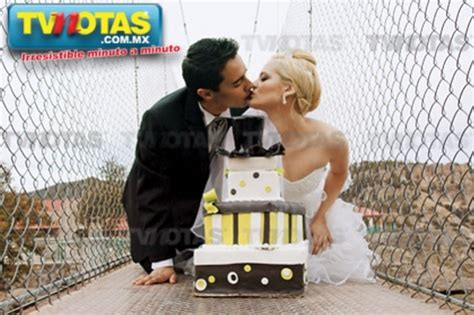eliu gutierrez fotos imagenes boda allisson lozz y eliu gutierrez