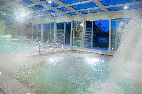 piscine termali bagno vignoni piscine termali bagno vignoni