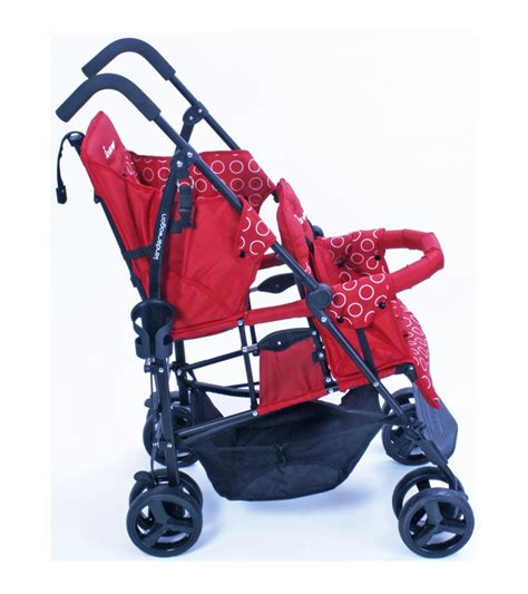 reclining double umbrella stroller reclining double umbrella stroller 3dtwo front recline