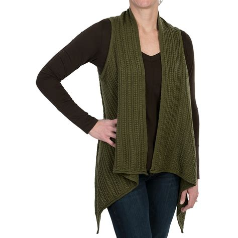 knit vest sweater knit vest for 7056t save 88