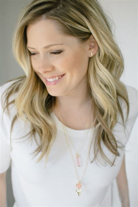 how can i achieve loose wavey curls on an just under chin bob loose waves hair hairinspo h a i r pinterest