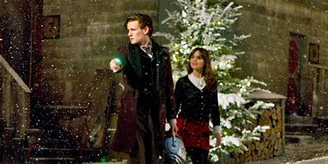 film education narnia check out the first photos from the doctor who christmas