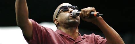 Kaos Kece Funky Cold Medina T Shirt Tone Loc Retro Rap Hip Hop 80s Con the 5 most implausible school rap songs