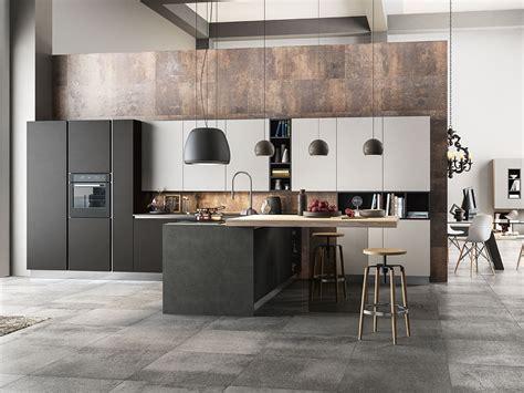 cucina cucina cucina design con penisola arredamento mobili