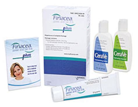 Detox Vs Hydrating by Finacea Coupon Release Date Price And Specs