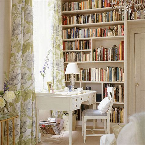 study room design ideas interiorholic