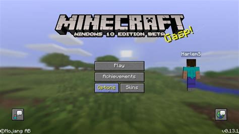 how to mod java game minecraft windows 10 edition what you need to know