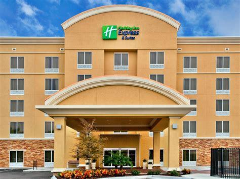 express hotel hotel in largo florida near clearwater inn express