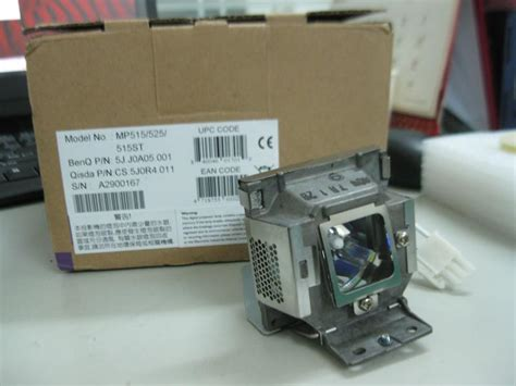 Second Projector Benq Mp515 benq mp515 projector l by guangzhou chenxuan electronic