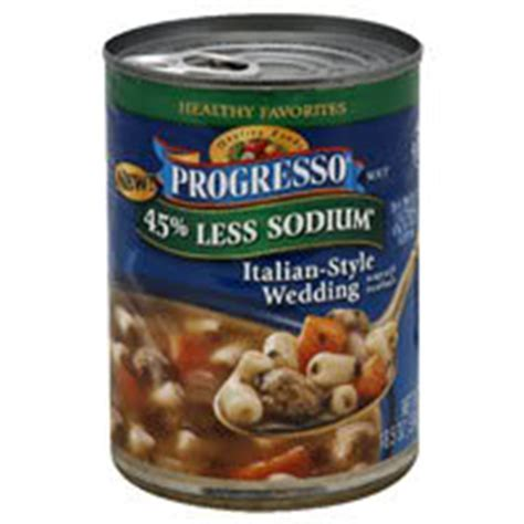 Progresso Soup   SOUPER You! (Giveaway)   She Scribes