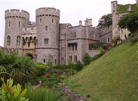 porta ladine encontre sua viagem apaixone se pelos 13 castelos mais