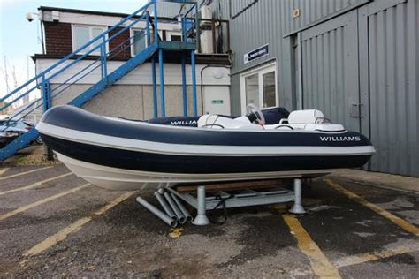 rib jet boat for sale uk rigid inflatable boats rib boats for sale boats