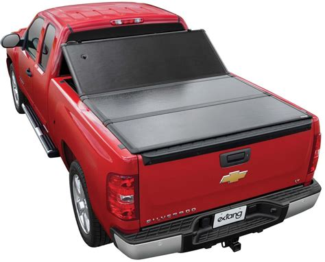 folding bed cover extang encore hard tonneau cover folding fiberglass