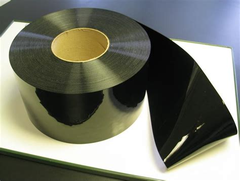 strip curtain roll black pvc vinyl strip curtain rolls black plastic strip